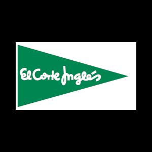 logo_eci