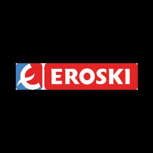 logo_eroski