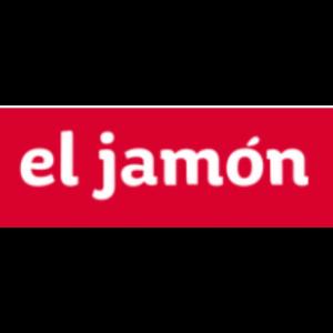 el_jamon